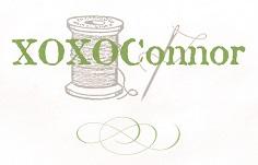 XOXOConnor